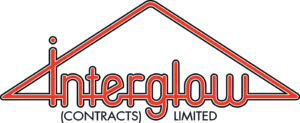 Interglow Ltd Cavity & Loft Insulation